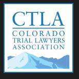ctla-logo